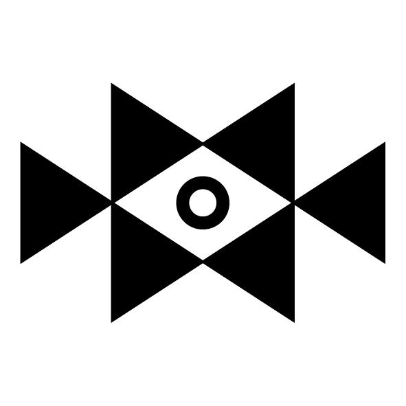 icone-iyaa-ok